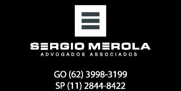 Sérgio Merola Advogados Associados