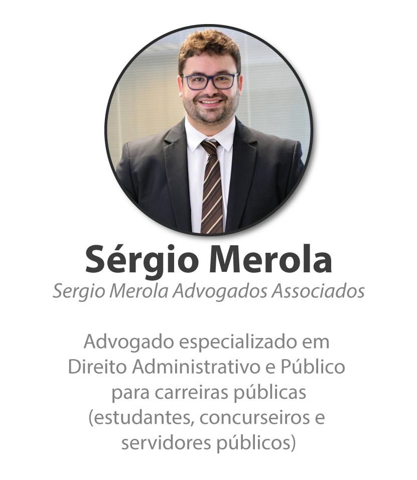 Sergio-Merola-Especializado-em-Carreiras-Públicas